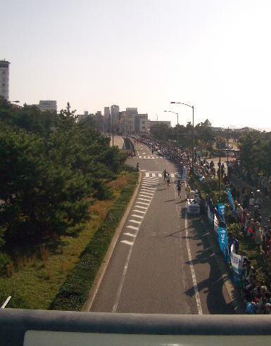 image002マラソン